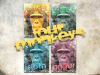 4monkeys_main