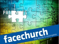 facechurch_main