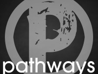 pathways_square_logo